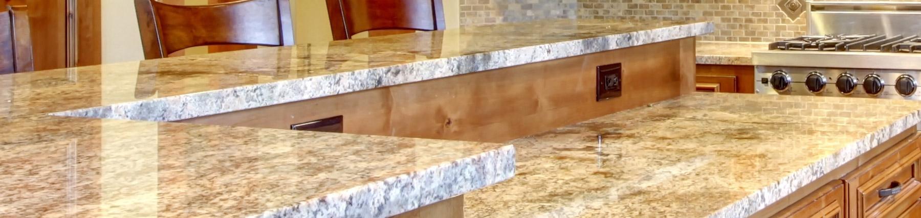 Home Gallery Specials Stone Colors Kitchen Designer Estimator Contact